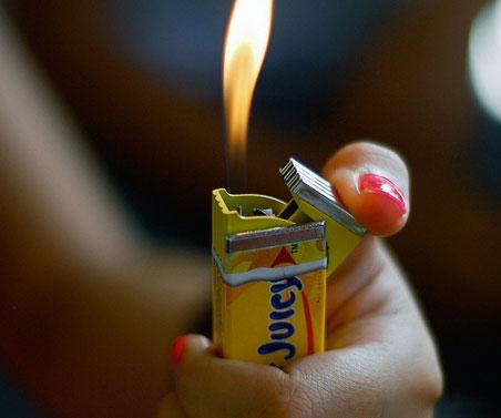 gum-light