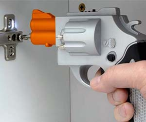 gun-shaped-screwdriver