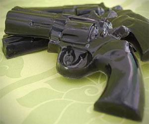 gun-soaps