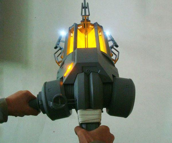half-life-gravity-gun