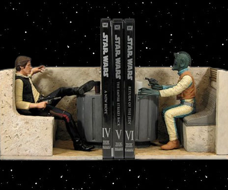 han-shot-first-bookends