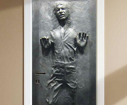 han-solo-carbonite-door-decal