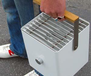 handheld-bbq-grill