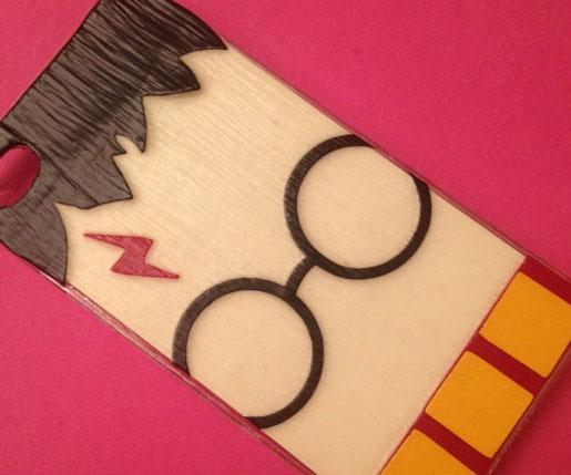 harry-potter-iphone-case
