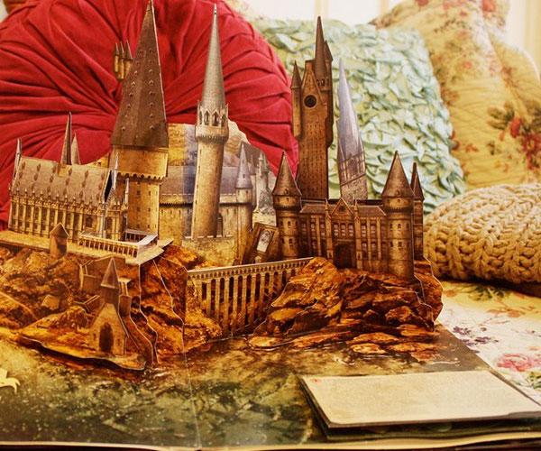 harry-potter-pop-up-book