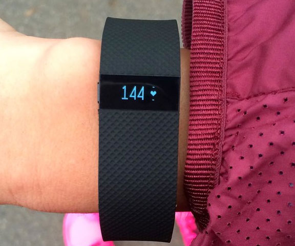 heart-rate-measuring-wristband