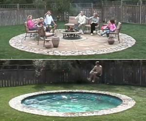 hidden-patio-pool