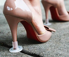 high-heel-protector
