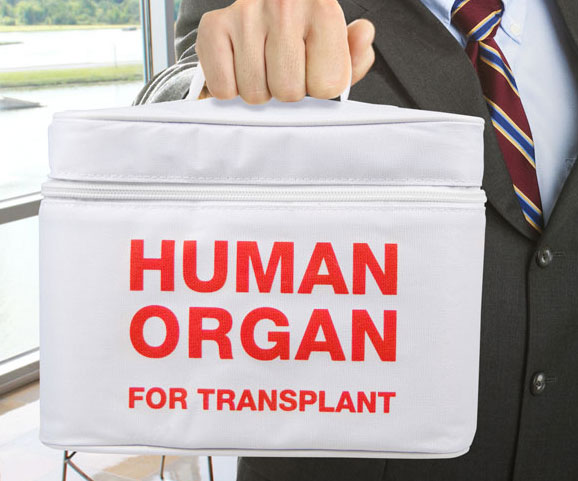 human-organ-transplant-lunch-bag