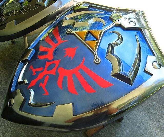 hylian-shield