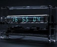 ice-tube-clock-kit