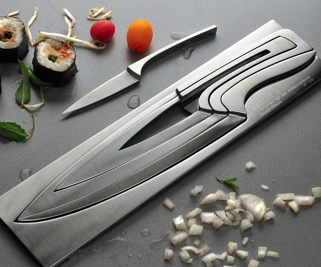 inception-knives