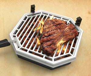 indoor-smokeless-barbeque-grill