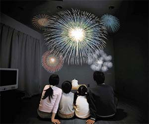 indoors-fireworks-show