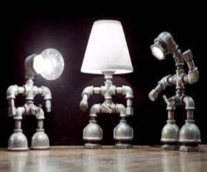 industrial-pipe-lamps