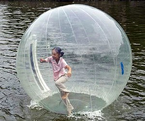 inflatable-walk-on-water-ball