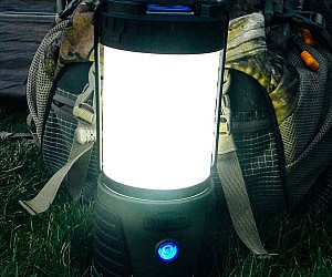 insect-repellant-lantern