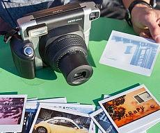 instant-print-camera