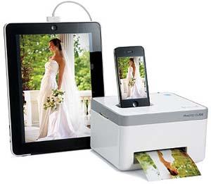 iphone-and-ipad-printer