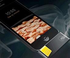 iphone-bacon-alarm-clock