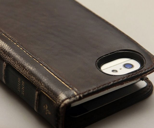 iphone-book-case