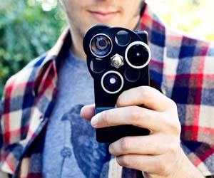 iphone-camera-lens-dial
