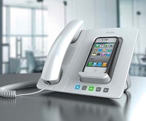 iphone-landline-dock