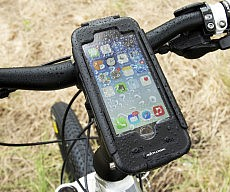 iphone6-bicycle-mount