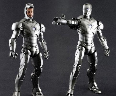 iron-man-figurine