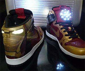 iron-man-light-up-shoes1