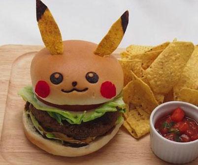 [Resim: japanese-pikachu-cafe.jpg]