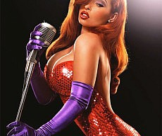 jessica-rabbit-dress