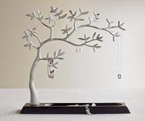 jewelry-holder-tree