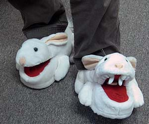 killer-rabbit-slippers