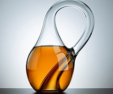 klein-bottle
