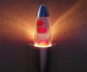 lava-lamp-night-light
