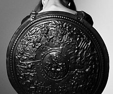leather-shield-bag
