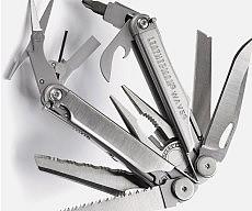 leatherman-stainless-steel-multi-tool