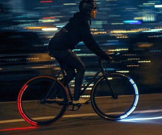led-bicycle-lights