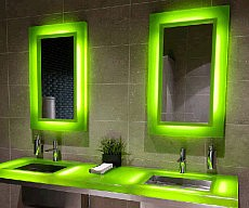 led-revision-mirror