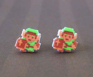 legend-of-zelda-earrings