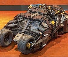 lego-batman-tumbler