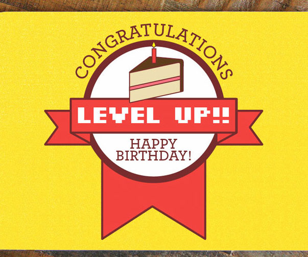 https://www.thisiswhyimbroke.com/images/level-up-birthday-card.jpg