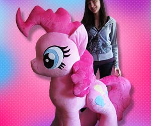 life-size-my-little-pony2