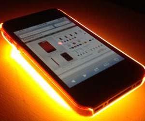 light-up-iphone-case