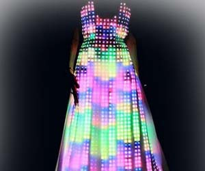 light-up-led-dress