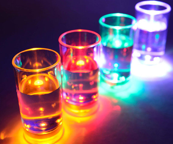 light-up-shotglasses