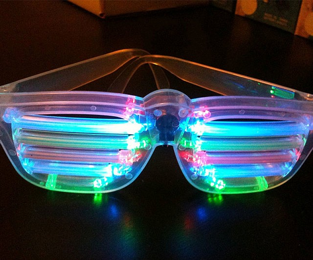 light-up-shutter-shades