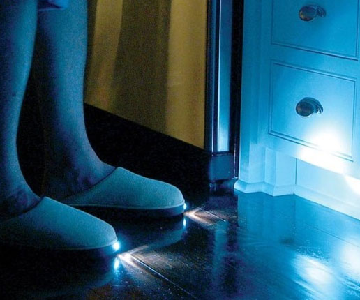 light-up-slippers