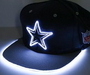 light-up-snapback-sports-hat